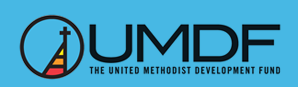 United-Methodist-Development-Fund