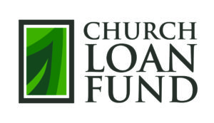 United-Pentecostal-Church-Loan-Fund