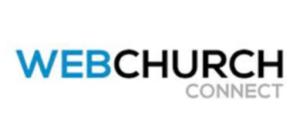 Web-Church-Connect