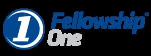 fellowshipone