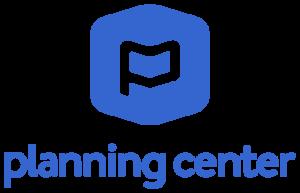 planning-center